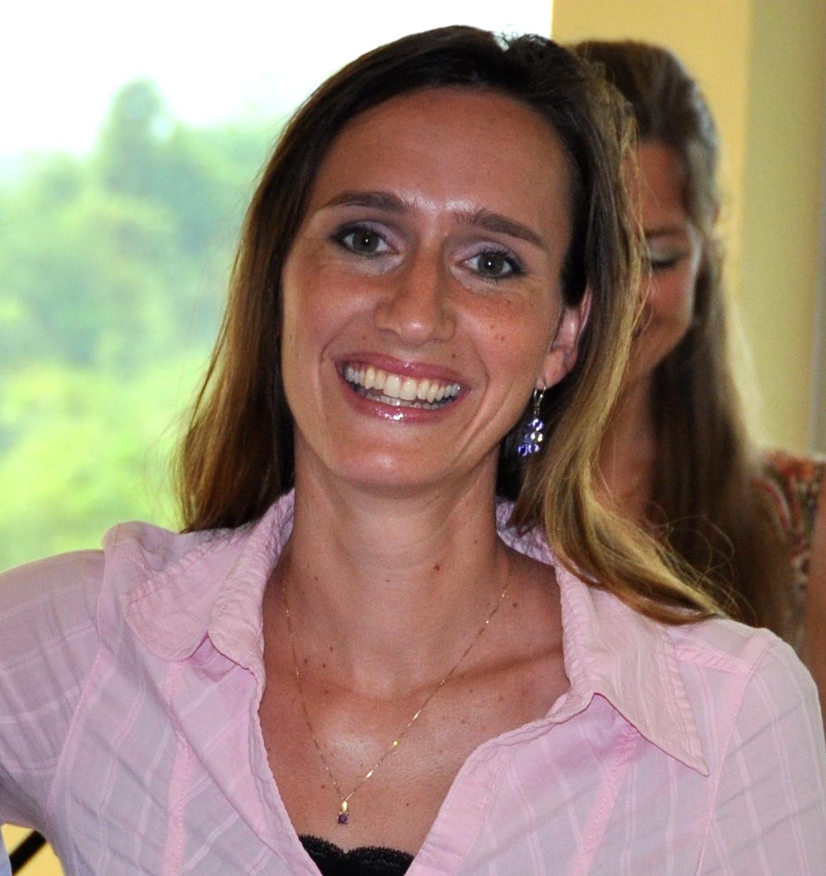 <b>Daniela Widmer</b> <b>...</b> - DSC_0046